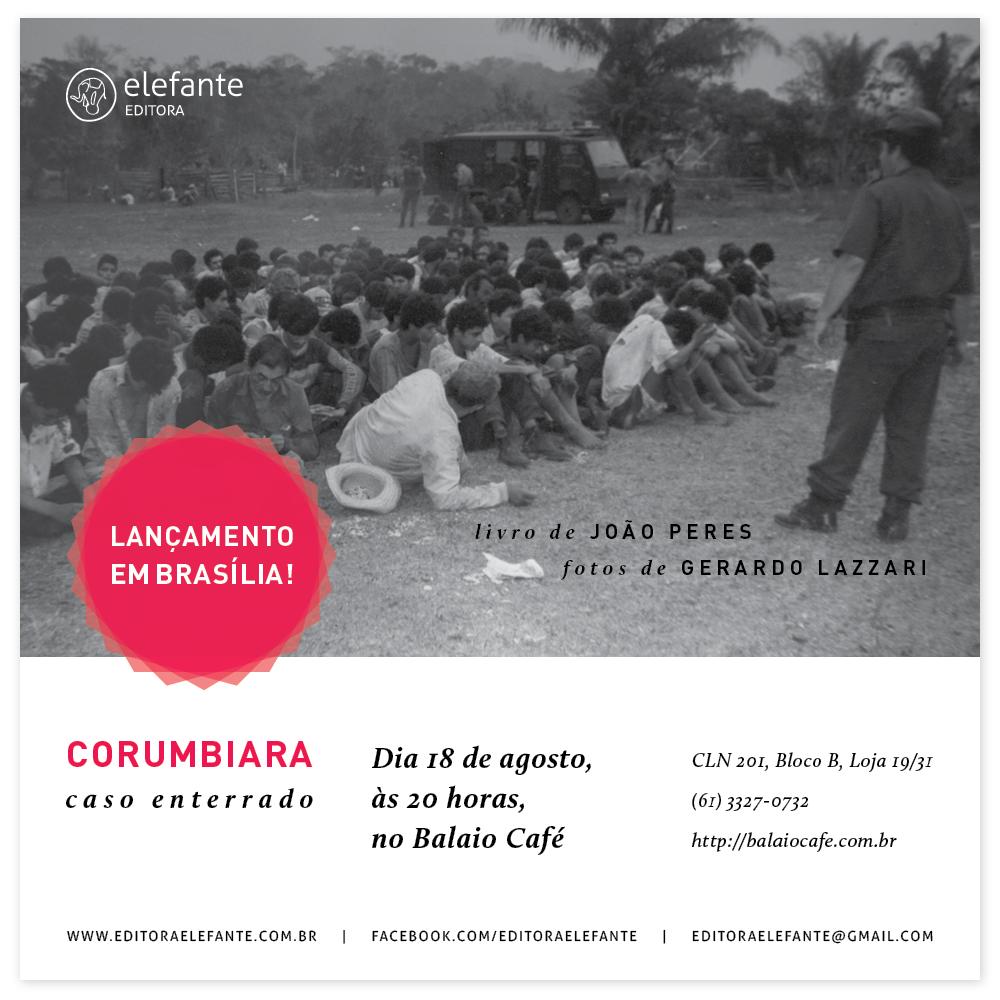 lancamento_brasilia_corumbiara